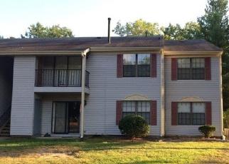 Foreclosure  id: 3857167