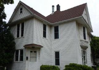 Foreclosure  id: 3858409