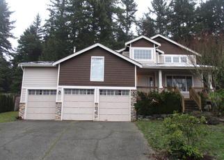 Foreclosure  id: 3858984