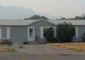 Foreclosure  id: 3859032