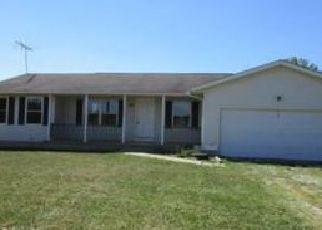 Foreclosure  id: 3861587