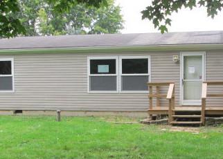Foreclosure  id: 3862125