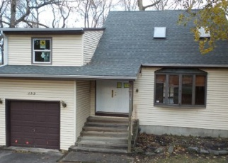Foreclosure  id: 3862800