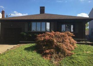 Foreclosure  id: 3863024