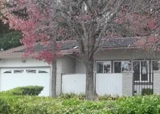 Foreclosure  id: 3866036