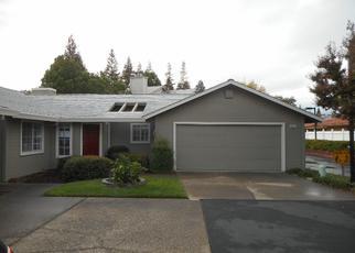 Foreclosure  id: 3866042