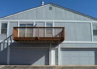 Foreclosure  id: 3866063