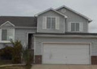Foreclosure  id: 3866064