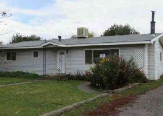 Foreclosure  id: 3866069