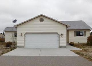 Foreclosure  id: 3866299