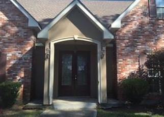 Foreclosure  id: 3866483