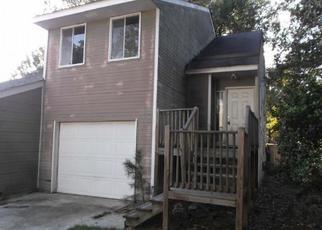 Foreclosure  id: 3866488