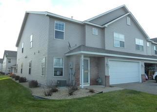 Foreclosure  id: 3866662
