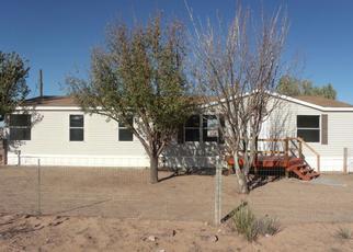 Foreclosure  id: 3866828