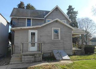 Foreclosure  id: 3866945