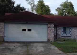 Foreclosure  id: 3867843