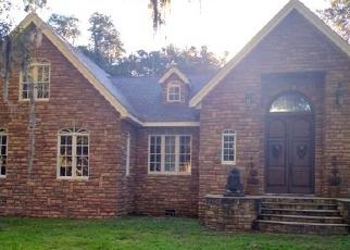 Foreclosure  id: 3868621