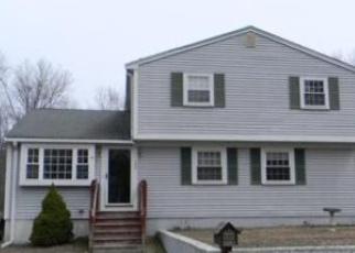 Foreclosure  id: 3870657