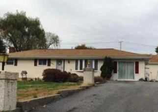 Foreclosure  id: 3872544