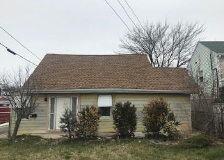 Foreclosure  id: 3873093