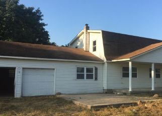 Foreclosure  id: 3873112