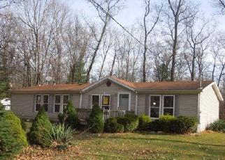 Foreclosure  id: 3873392