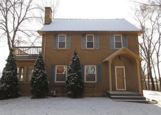 Foreclosure  id: 3874728