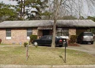 Foreclosure  id: 3875206