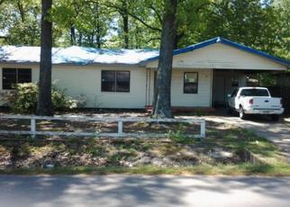 Foreclosure  id: 3879092
