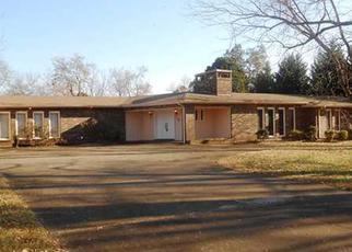 Foreclosure  id: 3879766
