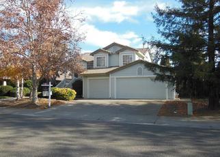 Foreclosure  id: 3880093