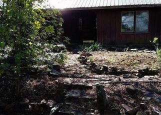 Foreclosure  id: 3882384