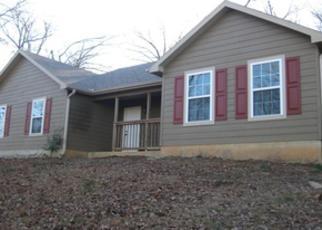 Foreclosure  id: 3882780