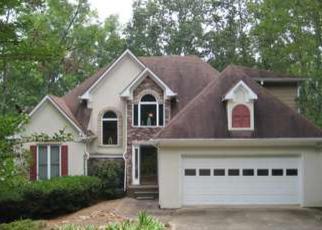 Foreclosure  id: 3885266