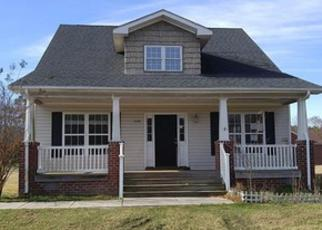 Foreclosure  id: 3885916
