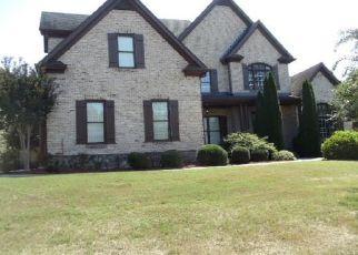 Foreclosure  id: 3887338