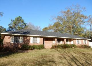 Foreclosure  id: 3887541