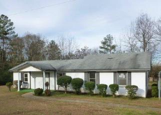 Foreclosure  id: 3888046