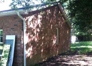 Foreclosure  id: 3890258