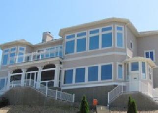 Foreclosure  id: 3890884