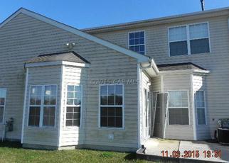 Foreclosure  id: 3891796