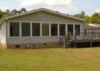 Foreclosure  id: 3892480