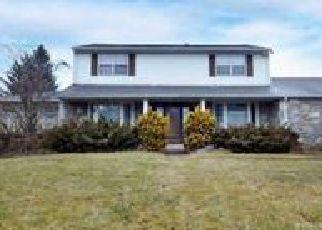 Foreclosure  id: 3893869
