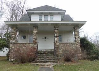 Foreclosure  id: 3894163