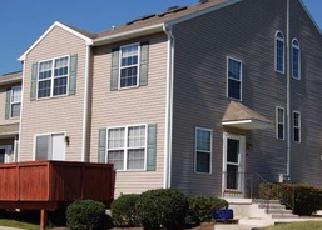 Foreclosure  id: 3895277