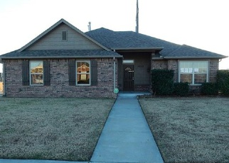 Foreclosure  id: 3895653