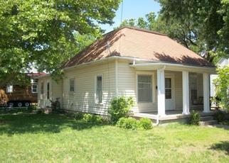 Foreclosure  id: 3895682