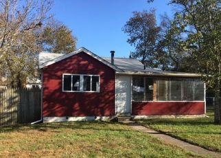 Foreclosure  id: 3897009