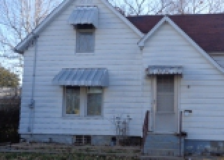 Foreclosure  id: 3900665