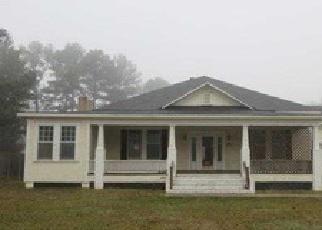 Foreclosure  id: 3901299